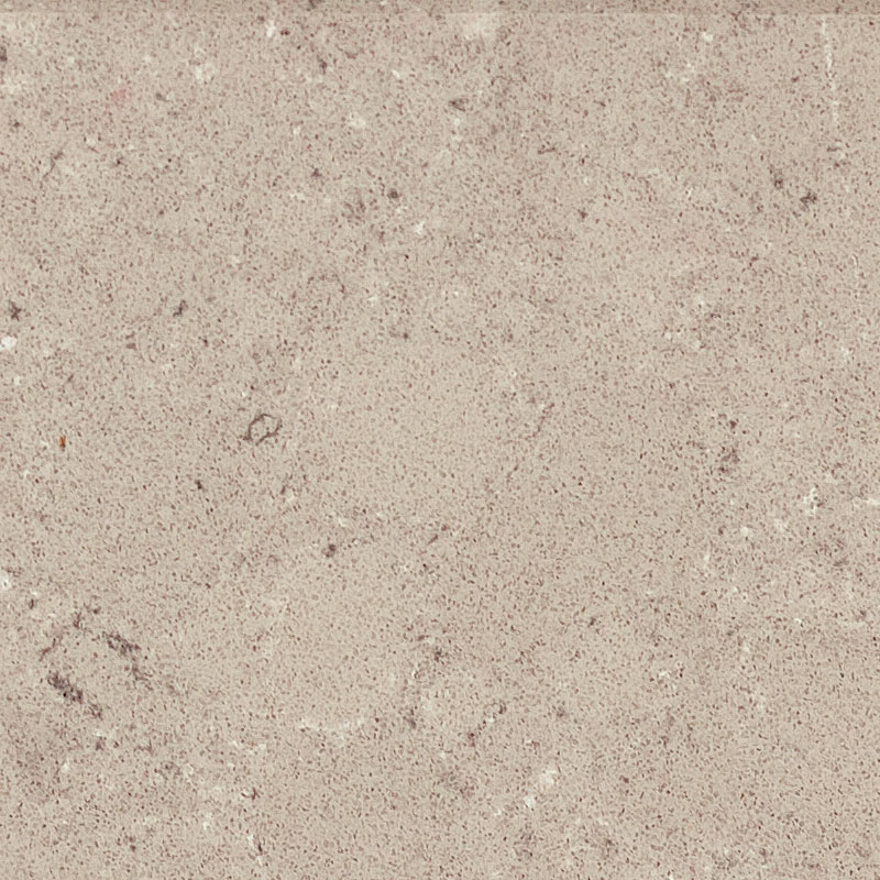 Stone concepts sunshine coast brisbane stone bench top for Cost of caesarstone countertops