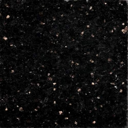 scnaturalgraniteblackgalaxy