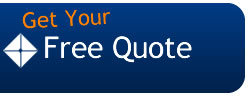 Get your FREE stone bench top quote