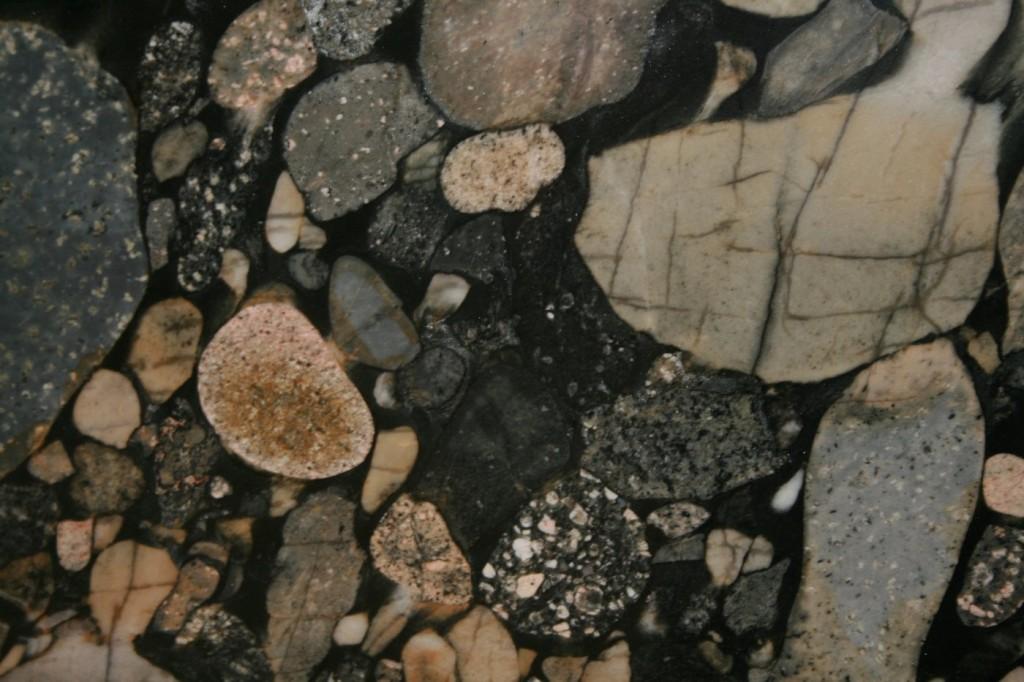 Stone Concepts Brisbane Sunshine Coast Granite Benches